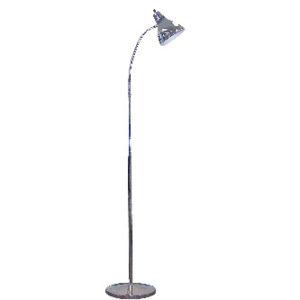 LAMP.EXAMINACION DESECHABLE